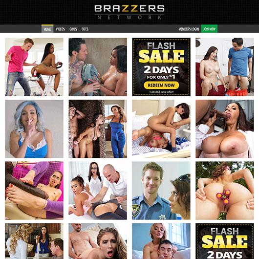 Best Premium Porn Sites - Top Paid Porn Sites In 2019 -2312
