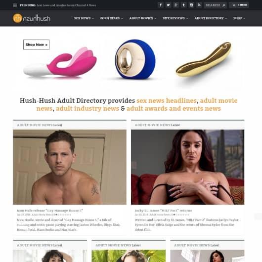 Самый Лучший Порно Блог