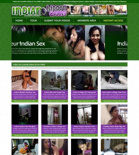 Bhabhi ka balatkar story