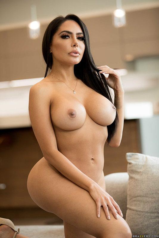 Find porn videos of lela star Lela Star Lela Star Profile On The Porn Map