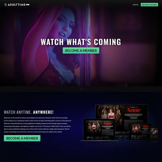 fff1d62b5 Best Premium Porn Sites - Top Paid Porn Sites in 2019