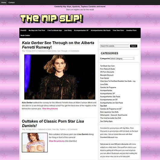 best porn site celebrity nude